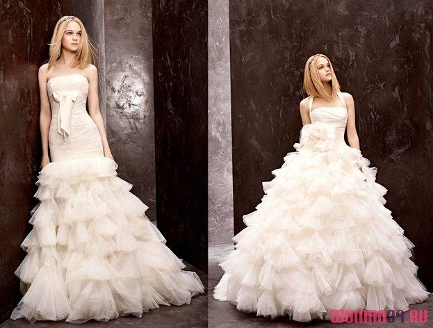 Wedding Saloon :: Свадебные салоны в Смоленске - Свадебные платья