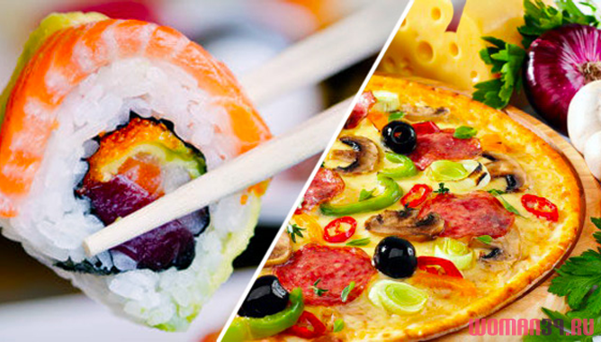 подойдет простая можно ли заниматься пиццой и продажей на дому мериносов порода тонкорунных